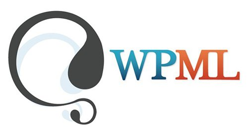 WPML v3.5.1.1 - WordPress Multilingual Plugin + Plugins