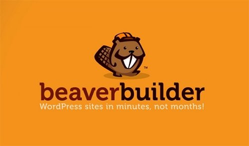 Beaver Builder Plugin Pro v1.8.7.1 + Beaver Builder Theme v1.5.2 + Beaver Lodge Modules v1.2.4
