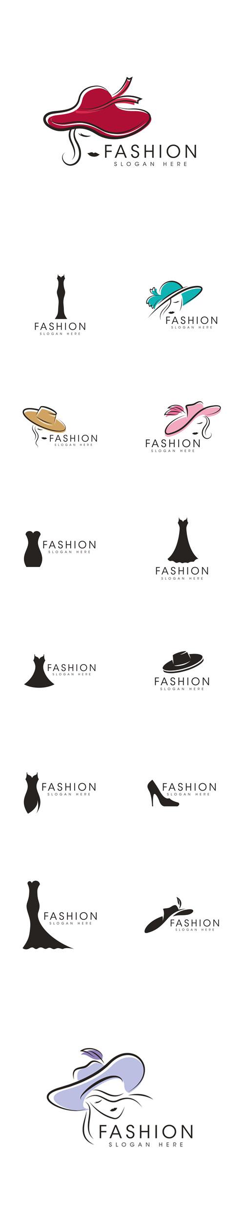 Iconic Logo Design Tips  Key Factors For Iconic Logo