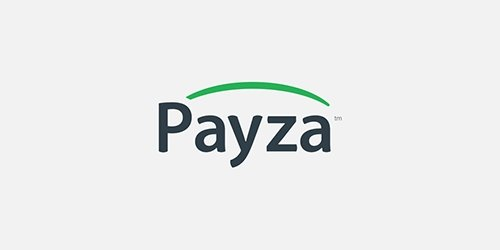 Payza Payment Gateway v1.0.5 - Easy Digital Downloads Add-On