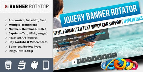 CodeGrape - jQuery Banner Rotator (Update: 11 August 16) - 1333
