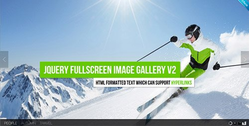 CodeGrape - jQuery Fullscreen Image Gallery v2 (Update: 3 August 16) - 1439