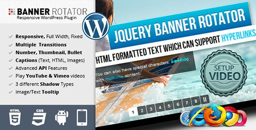 CodeGrape - jQuery Banner Rotator WordPress Plugin (Update: 11 August 16) - 1695