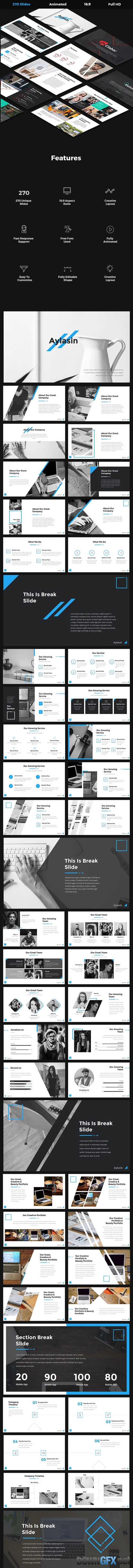 Bundle Powerpoint 20469499