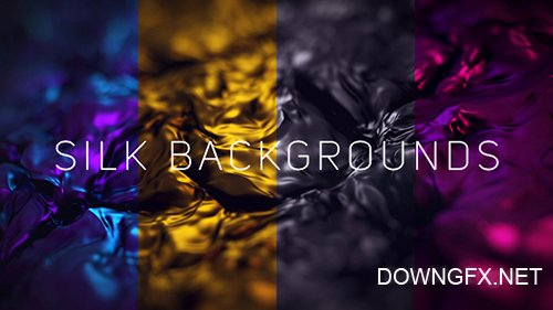 Silk Backgrounds 14197215