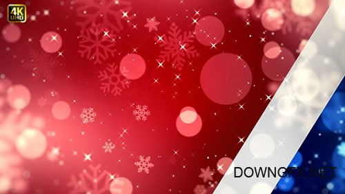 Christmas Backgrounds 22776598