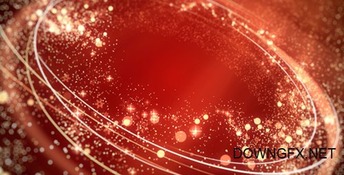Christmas Backgrounds 20946831