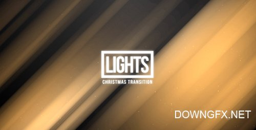 Christmas Transitions 20991130