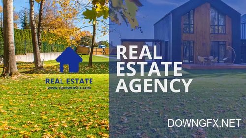 MA - Real Estate Corporate 218597