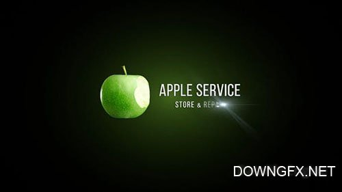 Apple Service | Store | Repair 23499025