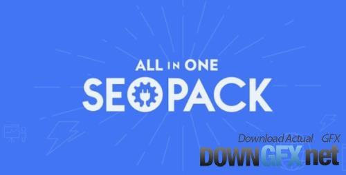 All in One SEO Pack Pro v4.0.4 - SEO Plugin For WordPress - Add-Ons - NULLED