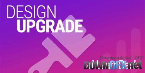 EscapeCreative - Design Upgrade Pro for LearnDash v2.15.2