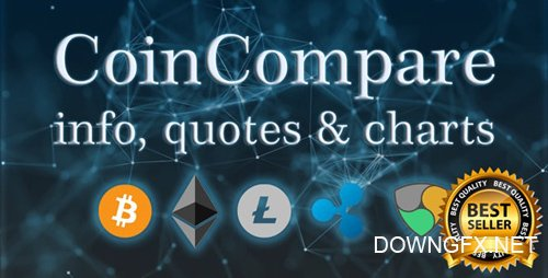 cryptocurrency market charts download