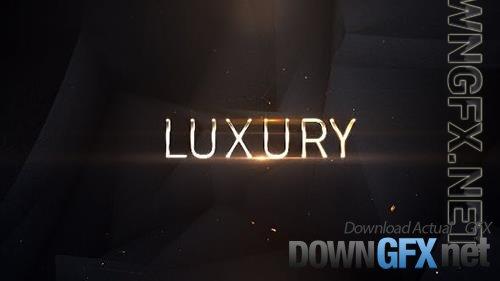 Luxury Titles 19577845