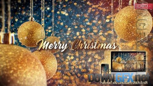New Year Christmas Wishes 25045892